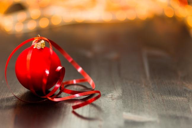 christmas-ball-1867280