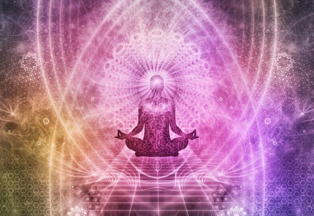 meditation-chakra